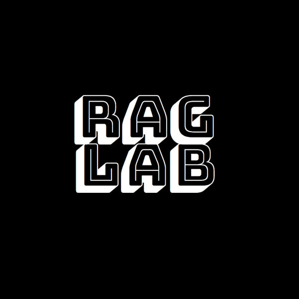 Who is RAG LAB?