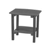 Wildridge Classic Recycled Plastic Side Table