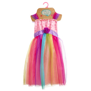 Whimsy & Wonder - Deluxe Dress Candy