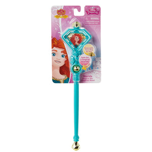 Disney Princess Merida Keys to the Kingdom Wand
