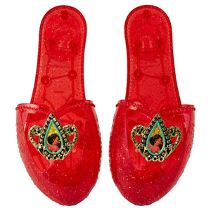 Disney Elena of Avalor Adventure Shoes