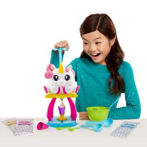 Unicone Rainbow Swirl Maker