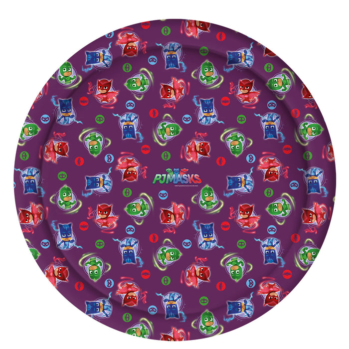 "PJ Mask 36"" Kiddie Pools"