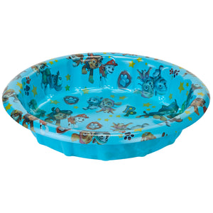 "Paw Patrol 36"" Kiddie Pools"