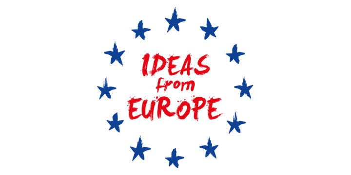Micreos gagnant Ideas from Europe 2018 (voir le pitch ici)