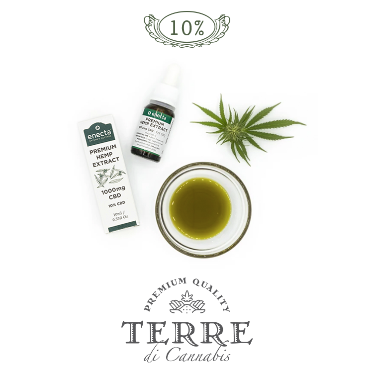 products/CBD10__TERRE_TOPDOWN.png