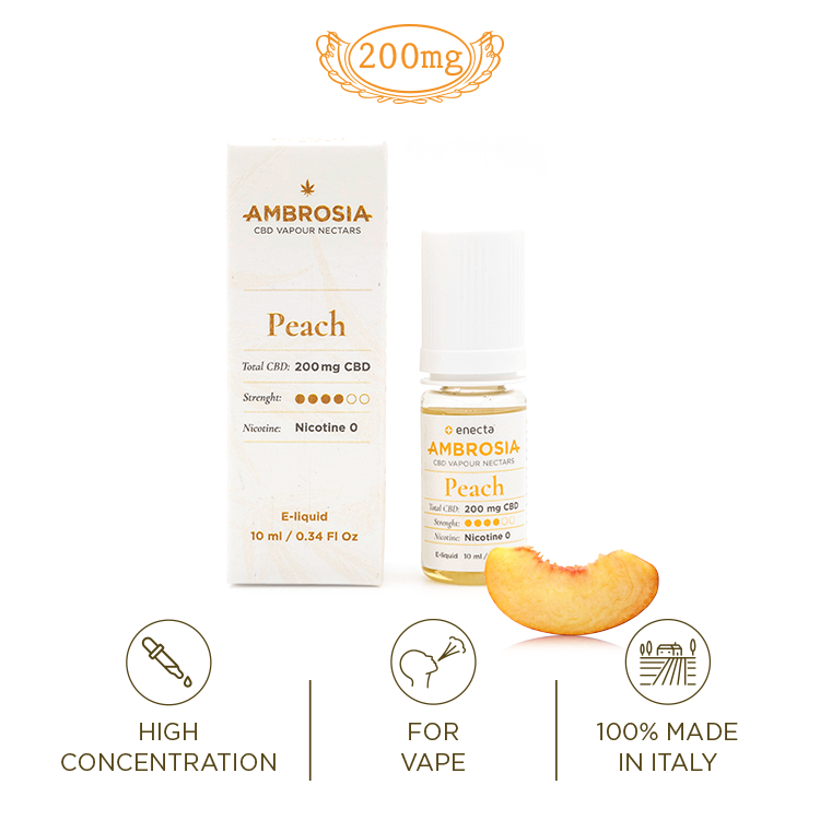 products/MOCKUP_PEACH_200mg.png