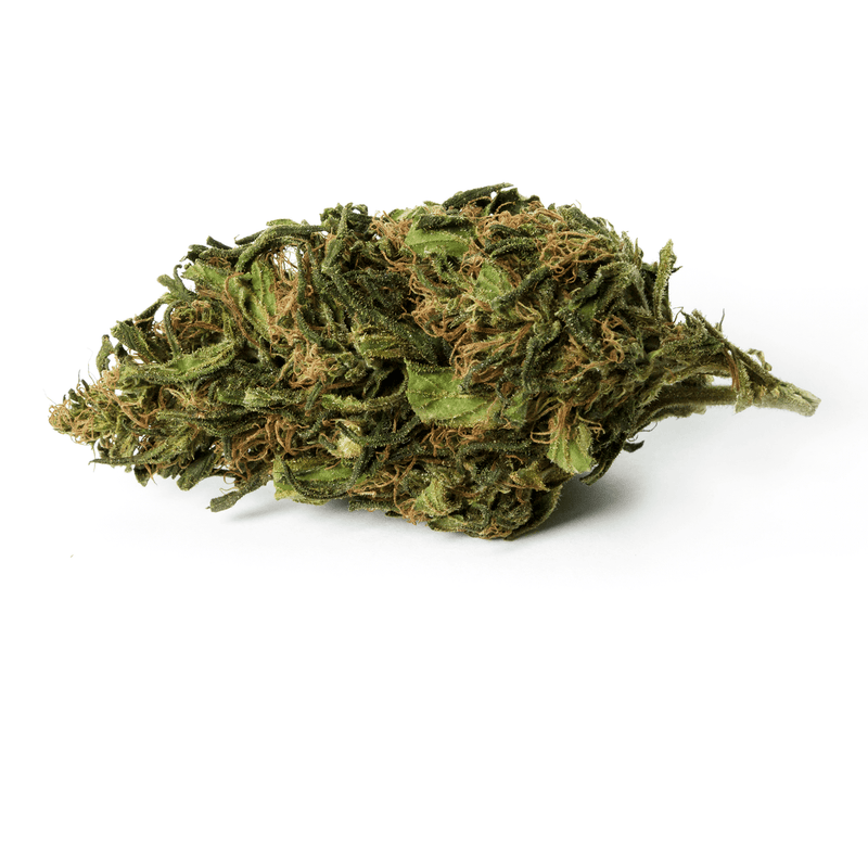 products/TERRE_di_CANNABIS_box_flower_RISERVA_1.png