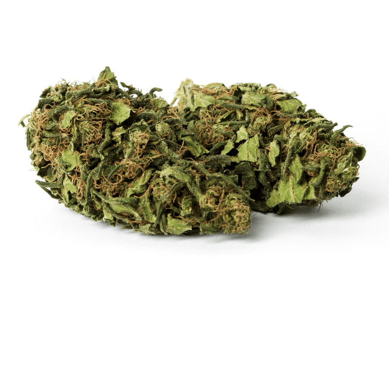 products/TERRE_di_CANNABIS_box_flower_RISERVA_2.png