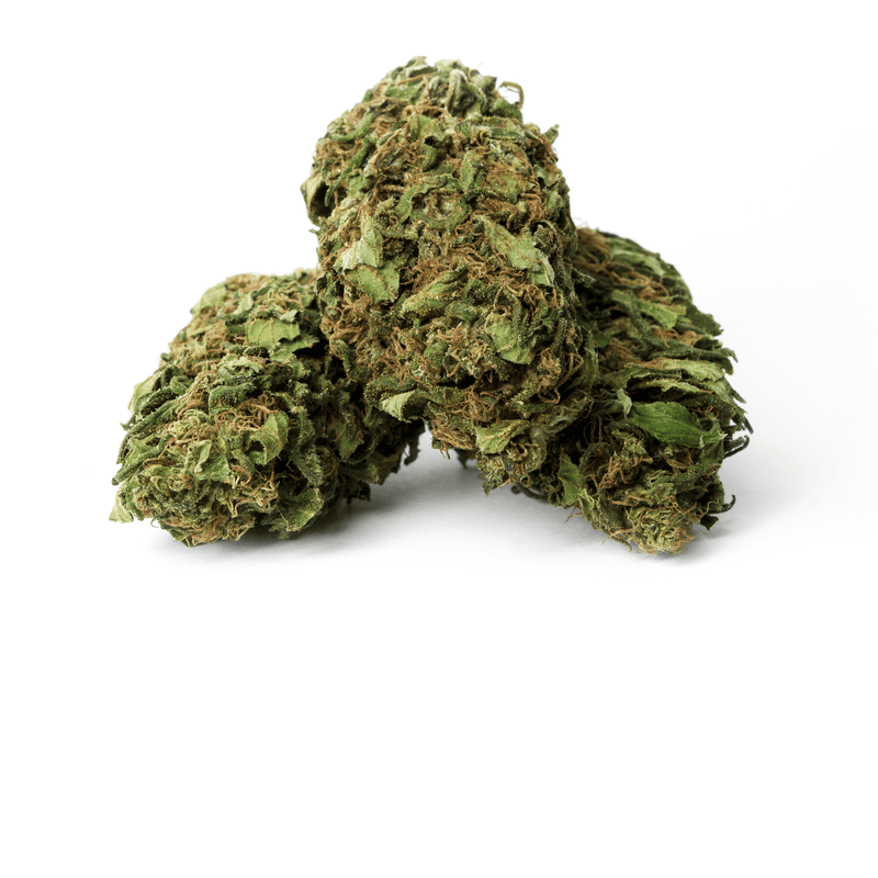 products/TERRE_di_CANNABIS_box_flower_RISERVA_3.png