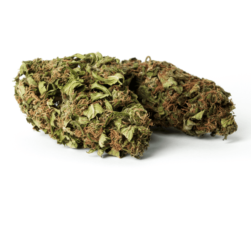 products/TERRE_di_CANNABIS_box_flower_SANTA_2.png