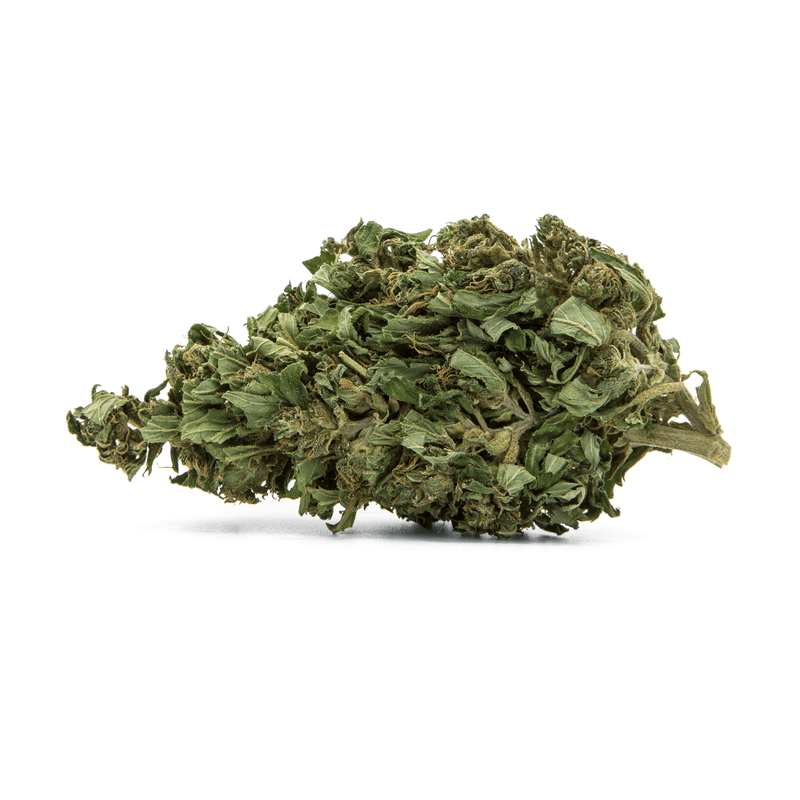 products/TERRE_di_CANNABIS_box_flower_SIRENTE1.png
