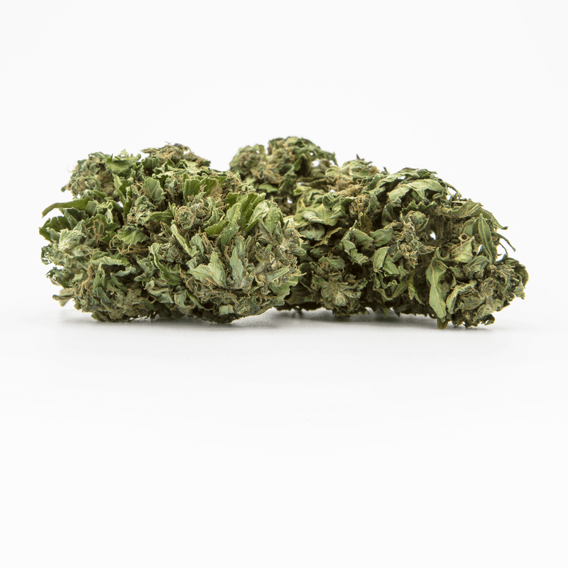 products/TERRE_di_CANNABIS_box_flower_SIRENTE2.png