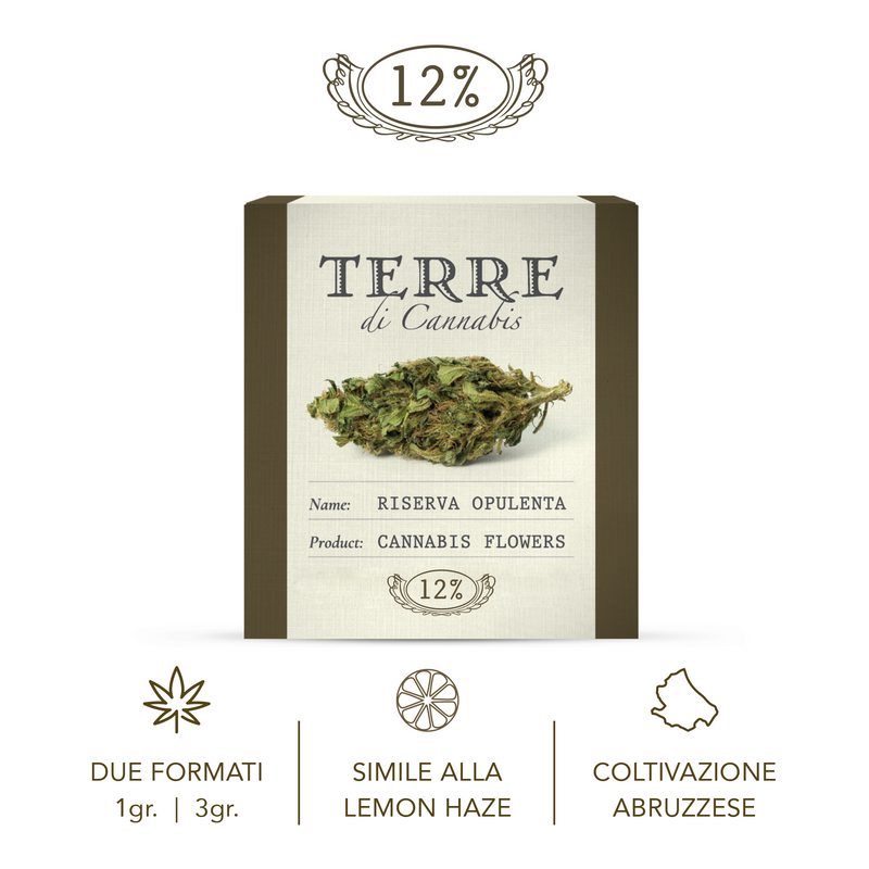 products/TERRE_riserva_2g_1_2.png