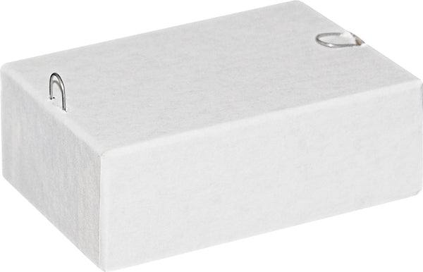 White Repair/Mailing Box - P0 - 15 x 12 x 7