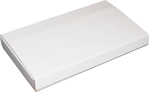 Parafin Block Storage Box - PBB100 - 17 ½ x 9 7/8 x 1 13/16
