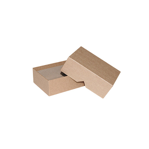 "Extra-Strength Utility Box - ES1 - 3 5/8"" x 2 1/4"" x 1 1/4"""
