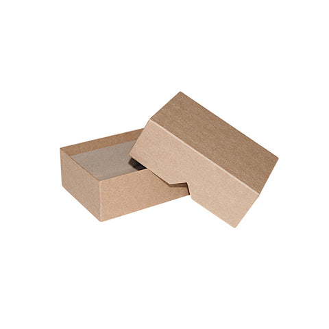 "Extra-Strength Utility Box - ES2 - 4 1/8"" x 2 3/4"" x 1 1/2"""