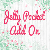 Jelly Pocket Add On