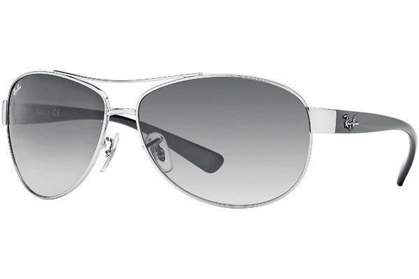 New Arrivals Ray Ban Aviator Large Metal Men Women Sunglass Hiking Eyewear