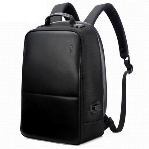 Oxford | Anti Theft Backpack