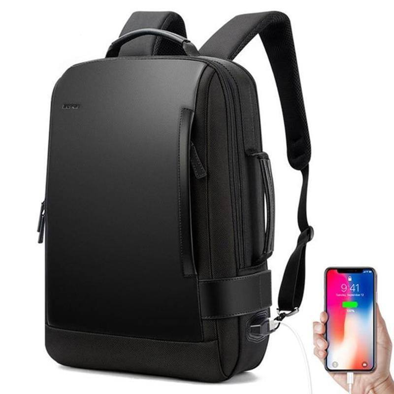 Cambridge | 15.6 Inch Laptop Backpack