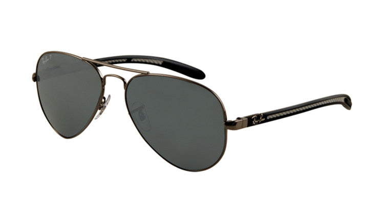 Ray Ban Aviator Metal Men Women Sunglass Hiking Eyewear Ray Ban Sunglasses
