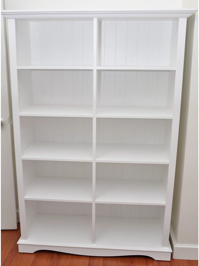 Bookcase - Allegra Tall