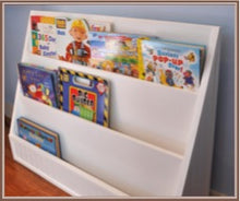 Load image into Gallery viewer, Bookcase - Andrea