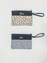 Load image into Gallery viewer, Personalized Wristlets