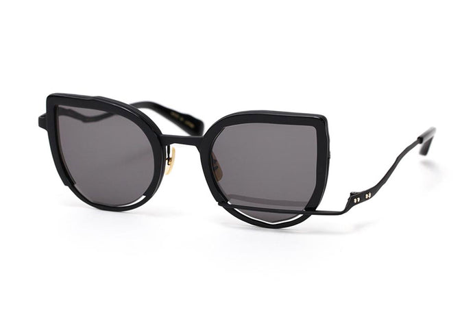 MM-0032 Sunglasses