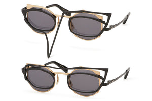 MM-0044 Sunglasses