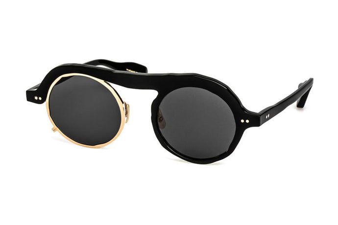 MM-0051 Sunglasses
