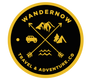Wandernow Adventures Co.