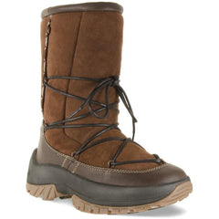 Ulu Crow Extreme Cold WInter Boot