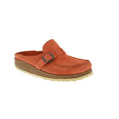 Buckley Birkenstock Sandals
