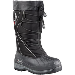 Baffin Icefield Extreme Cold Winter Boot