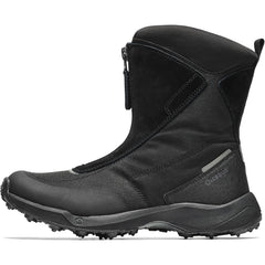 Icebug High Traction Winter Boot at Danform Shoes