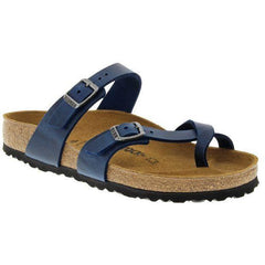 Birkenstock Mayari Bunion Friendly Sandal