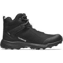 Icebug Pace 3 High Traction Winter Boot From Danform Shoes