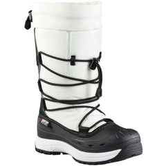 Baffin Snogoose Extreme Cold Winter Boot