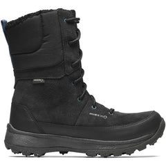 Icebug Torne Traction Winter Boot