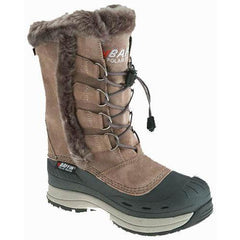 Baffin Extreme Cold Winter Boot