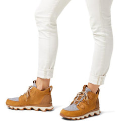 Women's Stylish Winter Boots