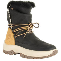 Ulu Waterproof Winter Boots