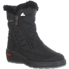 Pajar Winter Boot, From Danform Shoes