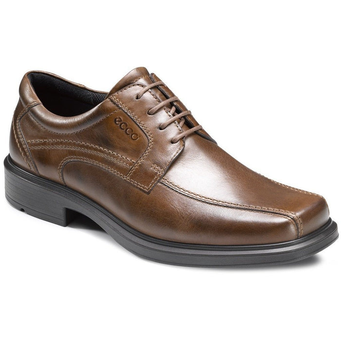 HELSINKI BICYCLE TOE - listed as blk and brown so both shown MEN'S DRESS Ecco USA Inc.
