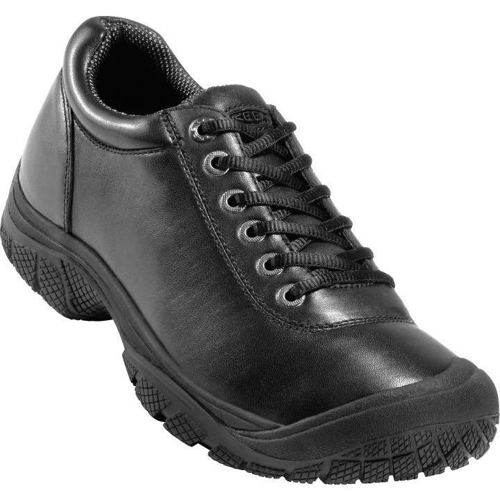 KEEN PTC DRESS OXFORD MEN'S Boots Keen Work
