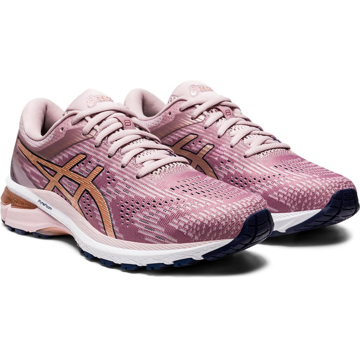 ASICS GT-2000 8 WOMEN'S MEDIUM AND WIDE Sneakers & Athletic Shoes Asics