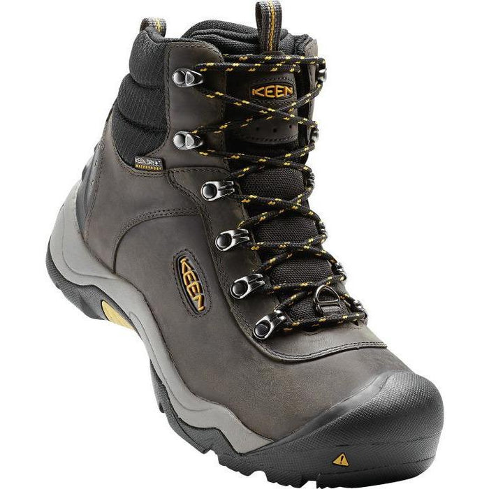 KEEN REVEL III MAGNET/TAWNY OLIVE Boots Keen